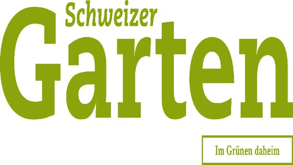 Zeitungen Und Zeitschriften Hev Basel Stadt